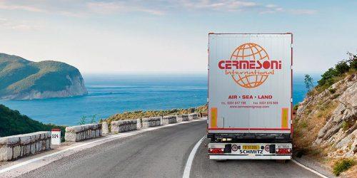 cermesoni-trasporti-e-spedizioni-terrestri-nazionali