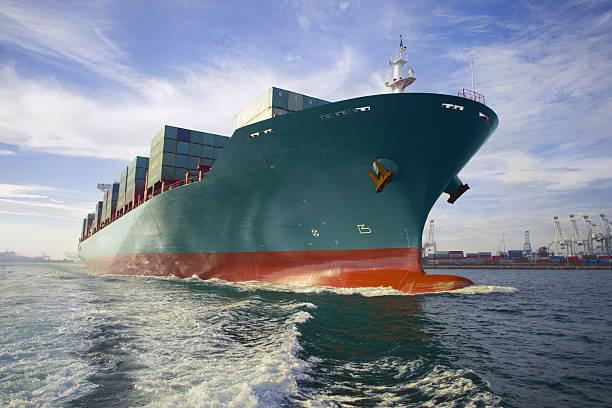 spedizioni-marittime-e-trasporto-containers